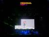 #MetroPersonalFest