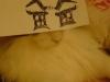 el-dibujo-animado-caras-gato-11