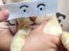 el-dibujo-animado-caras-gato-7
