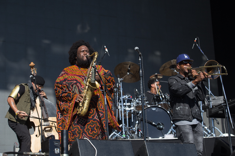 KamasiWashington9716
