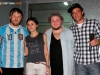 ofmonsterandmen1