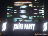 knifeparty007