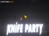 knifeparty008