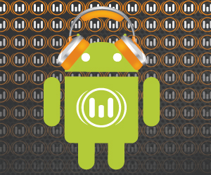 android-Metro