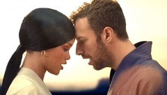 coldplay_princess_of_china_rihanna