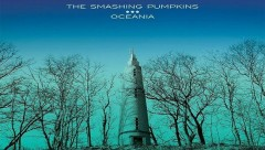the-smashing-pumpkins-oceania
