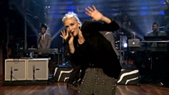 no-doubt-jimmy-fallon_thelavalizard