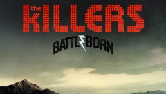 the-killers_battle-born