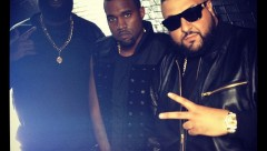 DJ-Khaled-feat.-Kanye-West-and-Rick-Ross-–-I-Wish-You-Would