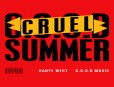 GOOD-Music-Cruel-Summer-by-PhillyCustoms (1)