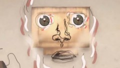 gotye-debuts-animated-music-video-save-me