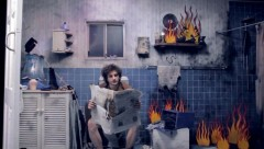 gotye-easy-way-out-video