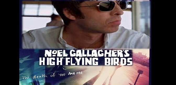 noel-gallaghers-high-flying-birds-the-death-of-you-and-me-by-pepe