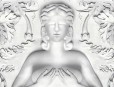 kanye-west-cruel-summer-feature