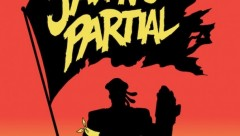 Major-Lazer-Jah-No-Partial-608x608
