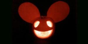 Electro-calabazas para Halloween