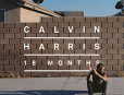 Calvin-Harris-18-Monts-1200x1200-2012