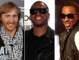 David-Guetta-Taio-Cruz-Luda