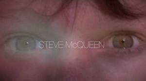 Llegó el EP de Steve McQueen