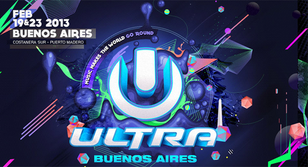 Ultra-Buenos-Aires-2013-2