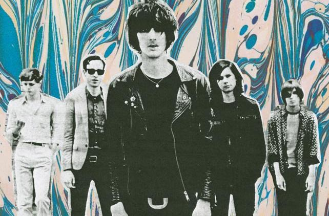 The Horrors reloaded