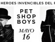 130516_pet-shop-boys