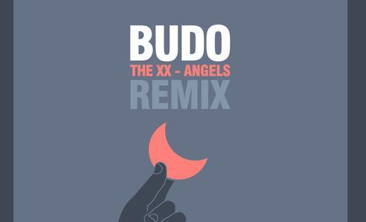 Angels remixado