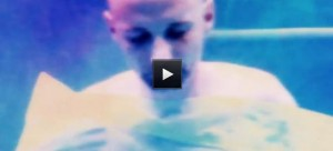 moby-video
