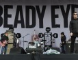 music-beady-eye-glastonbury-2013-5