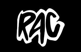 RAC recargado