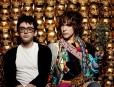 MGMT_RSD