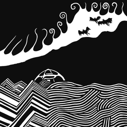 Atoms For PEace + Radiohead