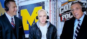 eminem-berzerk-saturday-night-football-ESPN