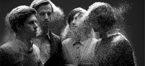 cut_copy_artist_ARIA_110913_640x360