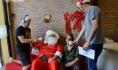 navidad basta de todo 2013
