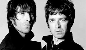 Oasis en streaming