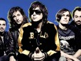 the strokes snl banda
