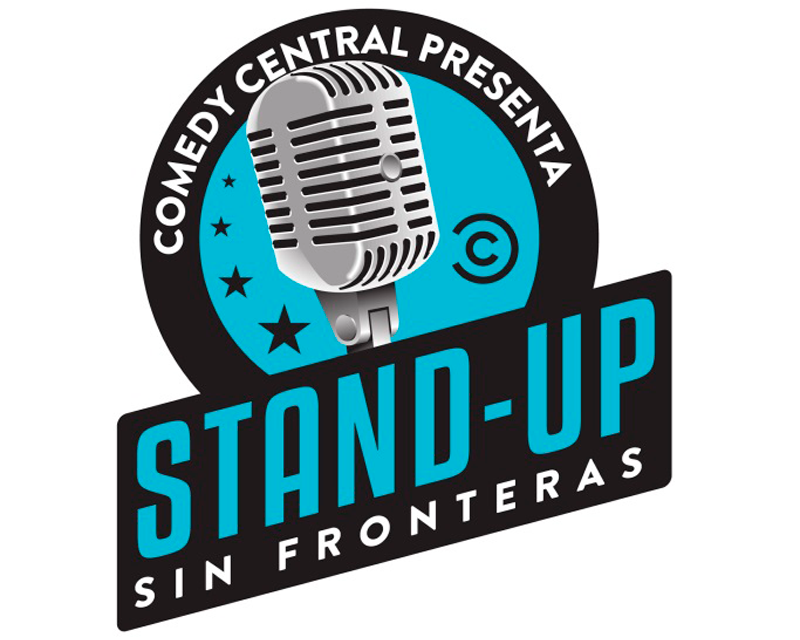 an analysis of the topic of the stand up comedy Upcoming stand-up and comedy shows in california - blacktop comedy first opened our doors in july of 2010 movie genre analysis -.