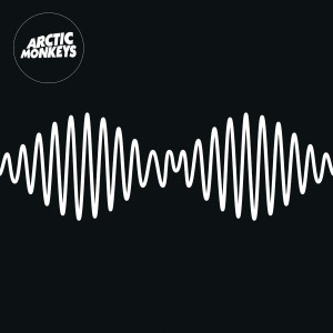Ganá AM de Arctic Monkeys