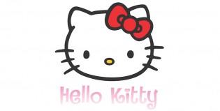 40 años de Hello Kitty