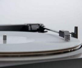 La música también se imprime en 3D