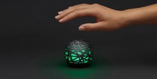 Sense, la esfera que controla tu sueño