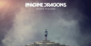 Night Visions Experiment en Niceto