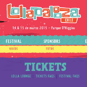 lolla chile 15