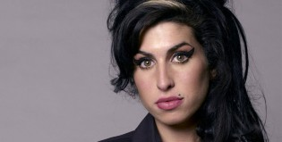 Amy Winehouse Inmortalizada