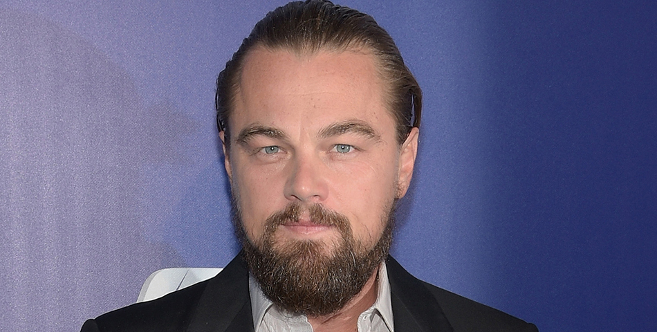 Conocé la nueva mansión de Leo DiCaprio