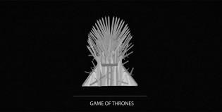 Game of Thrones en dibujos animados