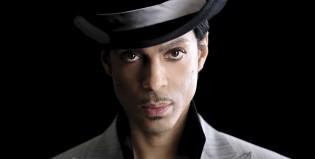Escuchá lo nuevo de Prince