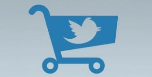 Twitter estrenará el botón 'Comprar'