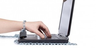 Ayunar internet: la cura efectiva
